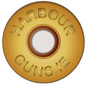 harbourguns logo